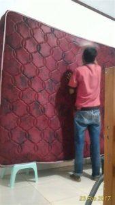jasa cuci sofa bekasi (8)