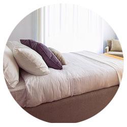 jasa cuci spring bed bekasi